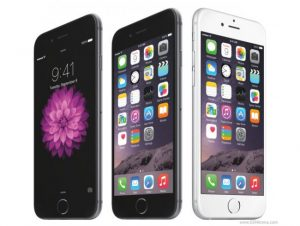 iphone-6-128gb-h4-650x489