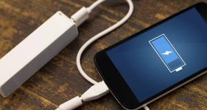 make-your-smartphone-battery-last-longer-136392526648503901-140808144902-1469407884328-crop-1469407899124
