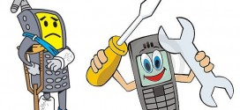 Bật mí cách khắc phục lỗi hỏng loa trên điện thoại cực hay