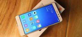 Khắc phục 3 lỗi thường gặp trên Xiaomi Redmi Note