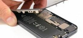 Pin điện thoại bị chai, làm sao để khắc phục?