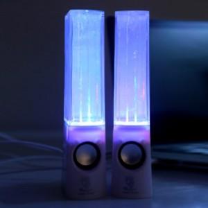 92452-loa-nhac-nuoc-3d-water-dancing-speaker