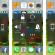 Cách chụp màn hình điện thoại iPhone 7/ 7 Plus