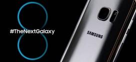 """Địa điểm thay màn hình Samsung S8, S8 Edge không lo bị """"luộc đồ"""""""