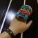 Bí ẩn đằng sau Xiaomi Mi Band 2 người tân binh mạnh mẽ của nhà Xiaomi