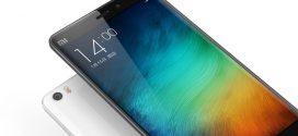 Địa điểm thay màn hình mặt kính Xiaomi mi6, Mi 6 Plus lấy liền