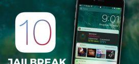 Hướng dẫn chi tiết sử dụng công cụ jailbreak cho iOS 10