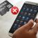Android không nhận thẻ nhớ phải làm sao?