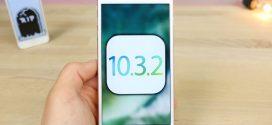 Hướng dẫn khắc phục lỗi pin iPhone khi nâng cấp phiên bản iOS mới nhất