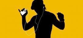 Lý giải nguyên nhân vì sao những chiếc tai nghe iPhone lại có màu trắng?