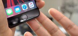 5 chức năng thần thánh của nút Home trên iPhone mà ít người biết