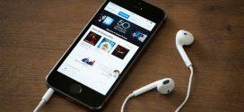 """Bật mí """"tuyệt chiêu"""" nghe nhạc một bên tai hay hơn trên iPhone"""