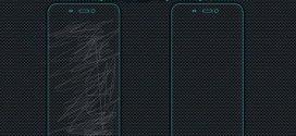 Miếng dán cường lực Xiaomi Mi 5 sẽ bảo vệ cho chiếc điện thoại của bạn nguyên vẹn
