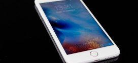 Khắc phục lỗi iPhone 6S 32GB không lên màn hình nhanh chóng, gọn gàng