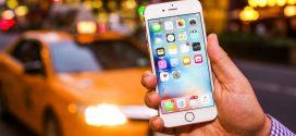 Khắc phục lỗi iPhone 6s Plus 64GB không đổ chuông thật sự đơn giản