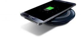 Mua bán sạc không dây Samsung Galaxy Note 5
