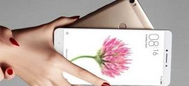 Mua Xiaomi Mi Max 16GB Cũ tại 24hstore giá hấp dẫn, có hàng ngay