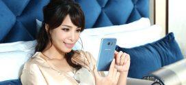 Samsung Galaxy S7 Xanh thật đáng đồng tiền bát gạo để sở hữu tại 24hstore