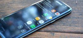 Khắc phục lỗi Samsung Galaxy S7 Edge bị đơ thật đơn giản, nhanh chóng
