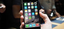 Mua iPhone 7 Plus Lock 64GB giá rẻ