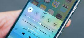 Sửa lỗi iPhone 7 Plus Lock không dịch vụ cực kì đơn giản, nhanh chóng