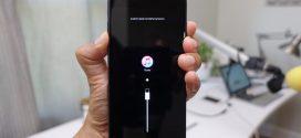 Lỗi iPhone 7 Plus chính hãng bị đơ sẽ được khắc phục nhanh chóng với các thủ thuật sau