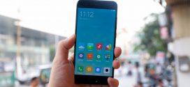 Sở hữu ngay siêu phẩm Xiaomi Mi 6 giá rẻ tại 24hstore