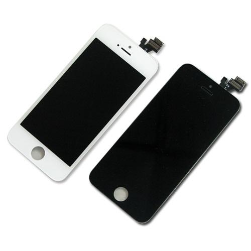 Màn hình iPhone 5 chính hãng