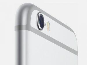 thay camera iphone 6plus
