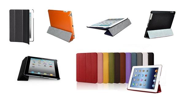 Ốp lưng iPad