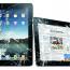 Thay màn hình mặt kính cảm ứng iPad