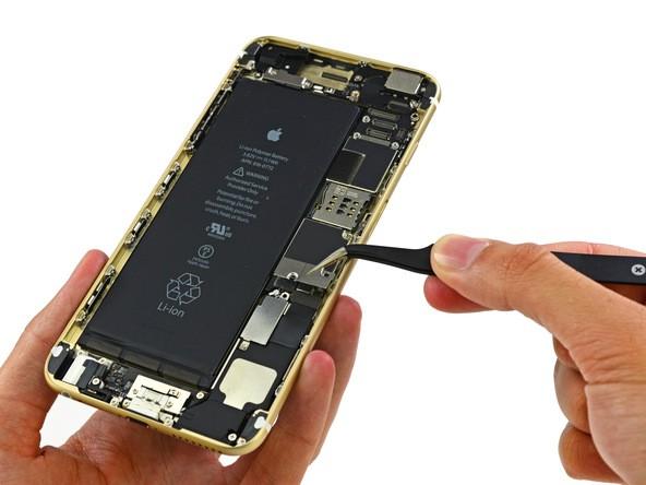 iPhone_6_Plug7_2