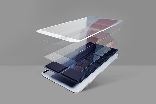 Màn hình iPhone 6, 6 Plus không được trang bị kính Sapphire như tin đồn.