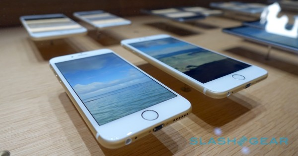 apple-iphone-6-6-plus-hands-on-sg-33-600x315