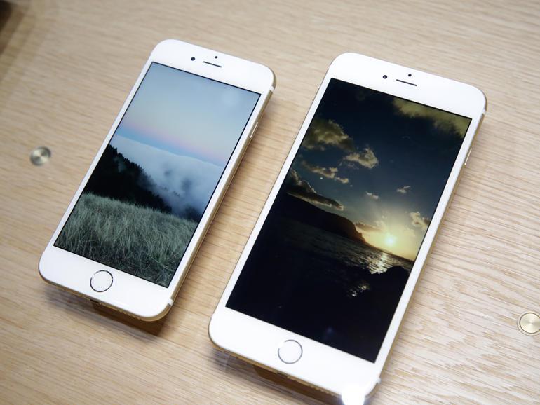 appleiphone6plus3