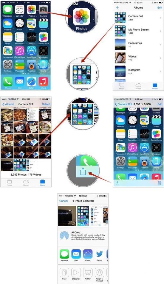 how_to_take_screenshot_iphone_screens-550x954