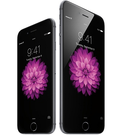 iphone-6-plus-16g-0-2014923221155