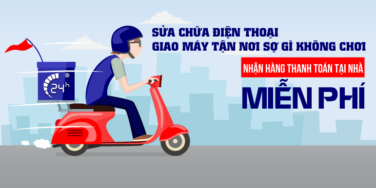 Thay Man Hinh Mat Kinh Samsung Note 4 Note Edge Tai Ha Noi Tphcm 01