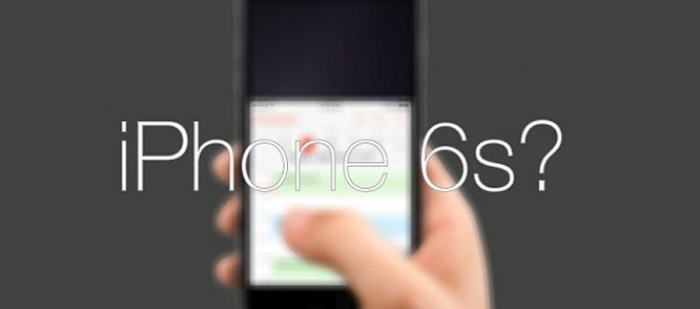 man hinh iphone 6s