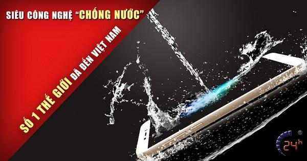 sieu-cong-nghe-super-nano-chong-nuoc-dien-thoai