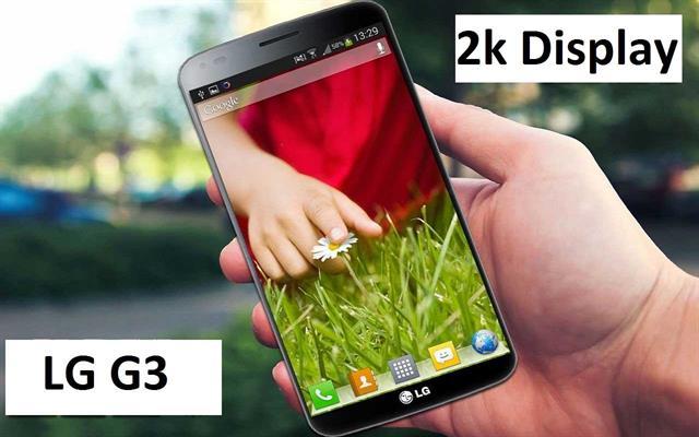 LG-G3-2-201458141933