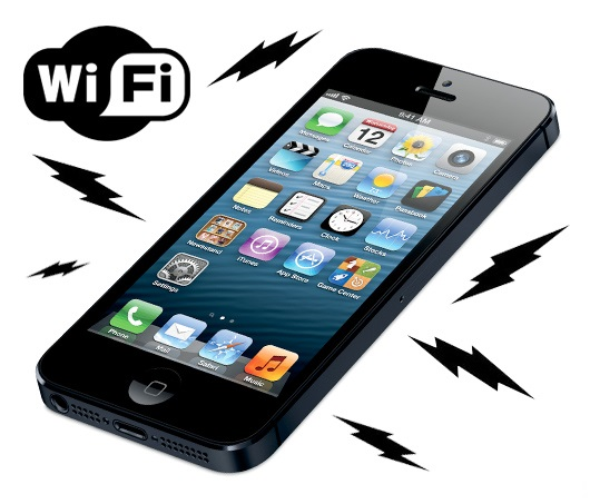 iphone-5-wifi-chamsocdidong
