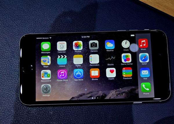 iphone-6-plus-16gb6-2