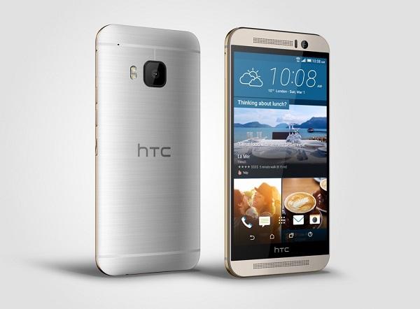 HTC_One_M9_21_51