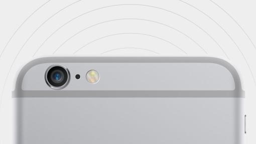 apple-iphone-6-wifi-calling-510px