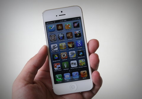 iPhone-5-1-JPG-1348719061_480x0