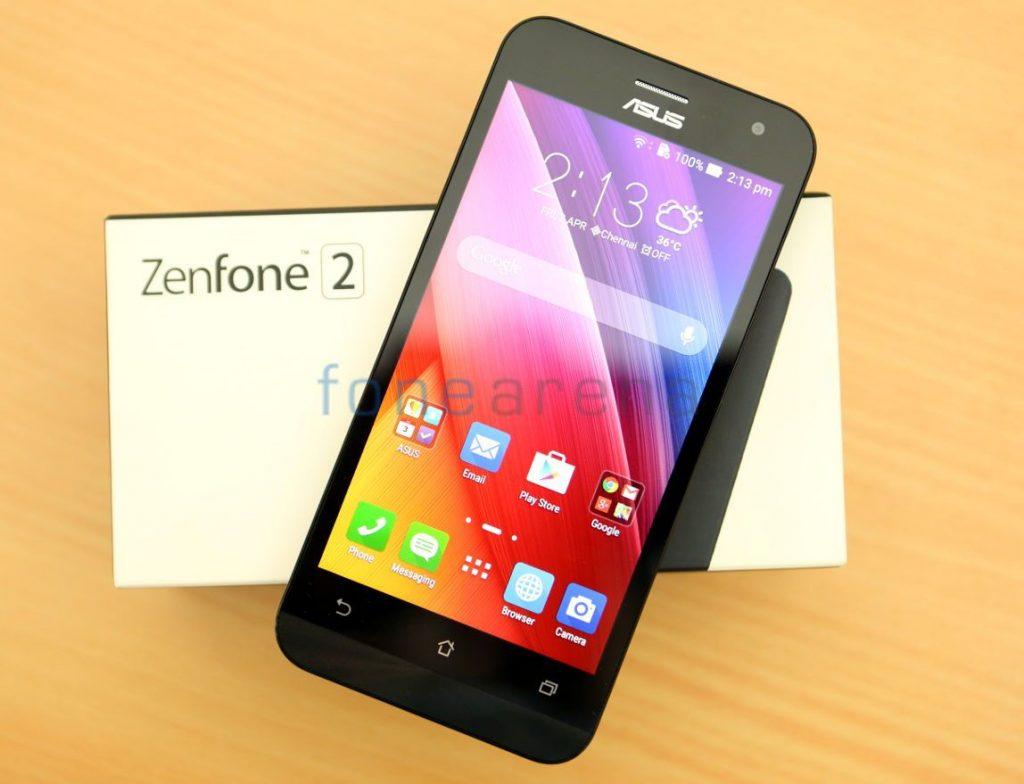 image-1428478352-Asus-ZenFone-2-ZE500CL-_fonearena-021