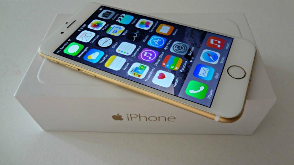 iphone-6-cu-gia-re-tai-tphcm