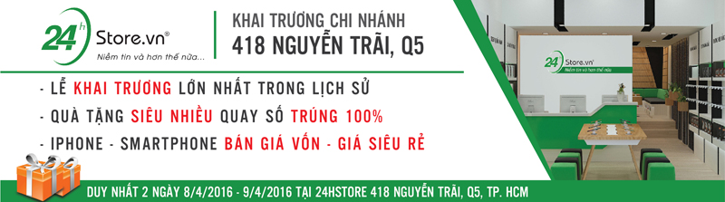 tinthanh