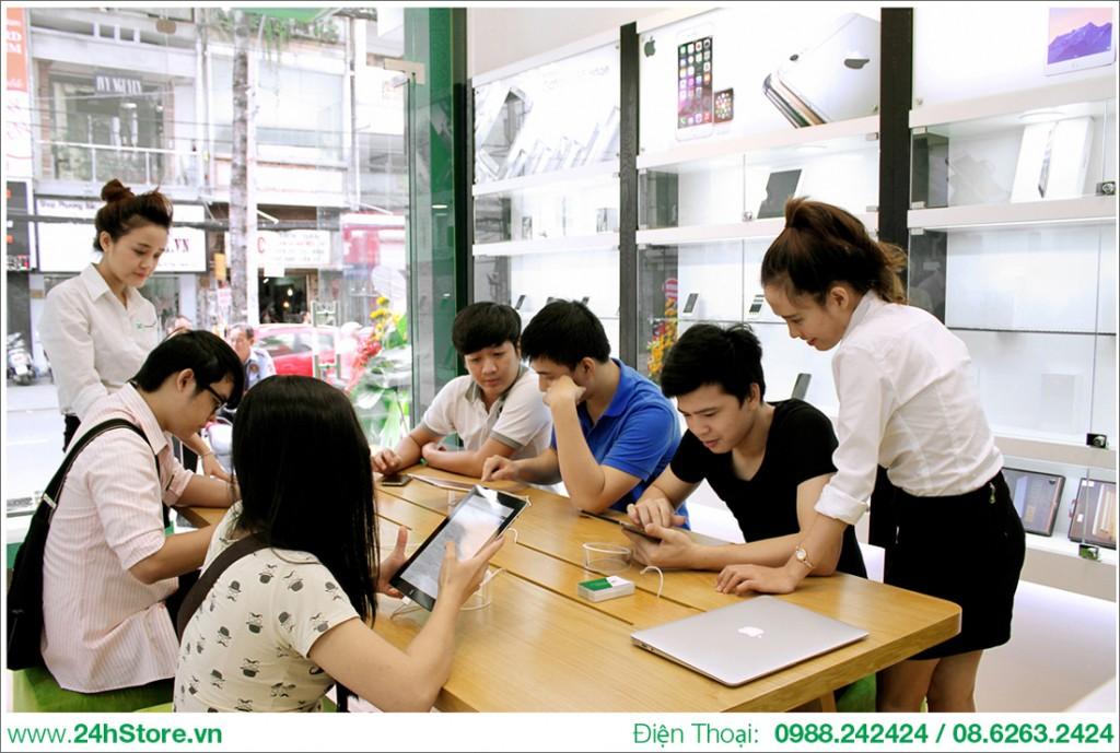 iphone 5,5S cu gia re xach tay 24hstorevn (4)
